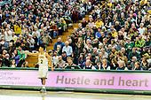 UMass Lowell vs. Vermont Men's Basketball 02/11/18