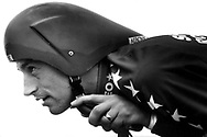 GRAEME OBREE racing cyclist