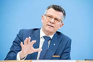 20200407 BPK Deutscher Ethikrat