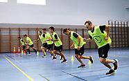 19-09-2020 pruebas futbol sala