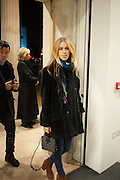 MARY CHARTERIS, Come and See, Jake and Dinos Chapman, Serpentine Sackler Gallery. Serpentine Galleries Special Private View, 29 November 2013