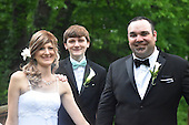 Bryan & Kristy Wedding