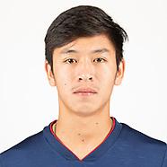 Thai National Team