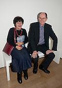 Doina Anghel; Richard Cork, Wild Thing: Epstein, Gaudier-Brzeska, Gill. Royal Academy. Piccadilly. London. 20 October 2009.