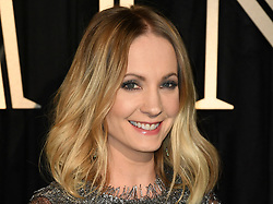 Joanne Froggatt attending the BFI's Luminous fundraising gala, held at the Guildhall, London. Picture date: Tuesday October 3rd, 2017. Photo credit should read: Doug Peters/EMPICS Entertainment
