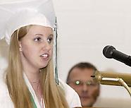 2008 - Bethel High School Graduation