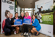 KLM Open 2017 Charity Battle