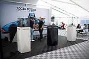 June 24-26, 2021: Lamborghini Super Trofeo: Watkins Glen International. \lst21