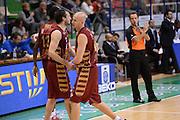 DESCRIZIONE : Siena Lega A 2013-14 Montepaschi Siena Umana Venezia<br /> GIOCATORE : rosselli guido<br /> CATEGORIA : cambio<br /> SQUADRA : Umana Venezia<br /> EVENTO : Campionato Lega A 2013-2014<br /> GARA : Montepaschi Siena Umana Venezia<br /> DATA : 11/11/2013<br /> SPORT : Pallacanestro <br /> AUTORE : Agenzia Ciamillo-Castoria/GiulioCiamillo<br /> Galleria : Lega Basket A 2013-2014  <br /> Fotonotizia : Siena Lega A 2013-14 Montepaschi Siena Umana Venezia<br /> Predefinita :
