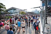 September 2-4, 2011. American Le Mans Series, Baltimore Grand Prix. Regis Lefrebre