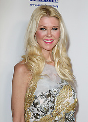 Daytime Hollywood Beauty Awards at Avalon in Hollywood, California on 9/14/18. 14 Sep 2018 Pictured: Tara Reid. Photo credit: River / MEGA TheMegaAgency.com +1 888 505 6342