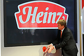Willem-Alexander opent Heinz Innovatie Centrum