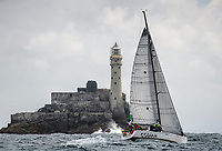 Codiam, Sail no: FRA36777, Class: IRC Two, Owner: Jean Claude Nicoleau, Sailed by: Nicolas Loday, Type: Grand Soleil 43