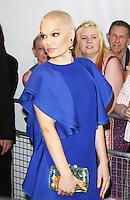 Jessie J, Glamour Women of the Year Awards, Berkeley Square Gardens, London UK, 04 June 2013, (Photo by Richard Goldschmidt)