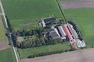 Gerbranda State, Pietersbierum