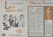 All Ireland Senior Hurling Championship - Final,.07.09.1980, 09.07.1980, 7th September 1980,.Galway 2-15, Limerick 3-9,.07091980ALSHCF,..The Wolftones,