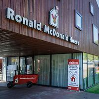 2018-05-08 Ronald McDonald Hoeve Beetsterzwaag