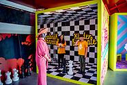 koningin maxima groninger museum 2021