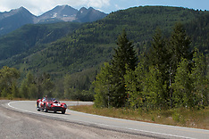 038 1959 Ferrari TR-59