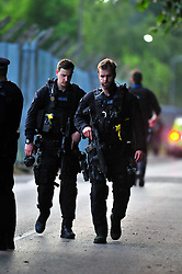 © Licensed to London News Pictures. 30/05/2017. <br />