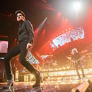 Queen with Adam Lambert - 2013 iHeartRadio Music Festiva