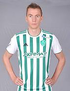 FC Akhmat (Grozny)