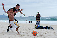 Team Germany Rio