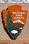 News-Zion National Park-Nov 11, 2020