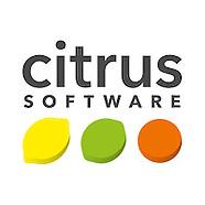 Citrus Softrware