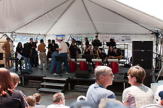 Arts Fest 2009