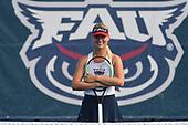 2020 FAU Tennis