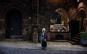 Bologna,