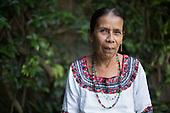 Sepur Zarco Sexual Slavery Case