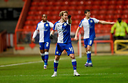 Bristol City v Blackburn Rovers 091220