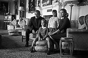26/08/1963<br />