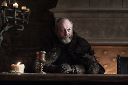 September 1, 2017 - Liam Cunningham..'Game Of Thrones' (Season 7) TV Series - 2017 (Credit Image: © Hbo/Entertainment Pictures via ZUMA Press)