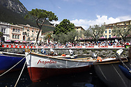 Landscape illustration during the 101th Tour of Italy, Giro d'Italia 2018, stage 17, Riva del Garda - Iseo 155 km on May 23, 2018 in Italy - Photo Roberto Bettini / BettiniPhoto / ProSportsImages / DPPI