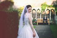 Gareth & Laura's Wedding Preview