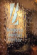 Bogota Dental Center