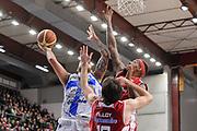 DESCRIZIONE : Campionato 2014/15 Serie A Beko Dinamo Banco di Sardegna Sassari - Giorgio Tesi Group Pistoia<br /> GIOCATORE : Brian Sacchetti<br /> CATEGORIA : Tiro Penetrazione Sottomano<br /> SQUADRA : Dinamo Banco di Sardegna Sassari<br /> EVENTO : LegaBasket Serie A Beko 2014/2015 <br /> GARA : Dinamo Banco di Sardegna Sassari - Giorgio Tesi Group Pistoia<br /> DATA : 01/02/2015 <br /> SPORT : Pallacanestro <br /> AUTORE : Agenzia Ciamillo-Castoria/C.Atzori <br /> Galleria : LegaBasket Serie A Beko 2014/2015