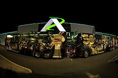 171227_UCF_Andretti