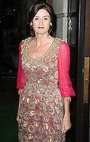 Amanda Berry, A Green Carpet Challenge BAFTA Night To Remember, BAFTA Piccadilly, London UK, 18 September 2016, Photo by Brett D. Cove
