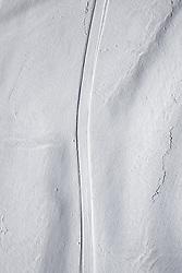 """THEMENBILD - Verschneite Langlaufloipe. Sturmtief """"Ulla"""" sorgt für Neuschnee und kalte Temperaturen. Kals am Großglockner, Österreich am Donnerstag, 8. April 2021 // Arial view of Snowy cross country ski trail. Storm low """"Ulla"""" provides fresh snow and cold temperatures. Thursday, April 8, 2021 in Kals, Austria. EXPA Pictures © 2021, PhotoCredit: EXPA/ Johann Groder"""