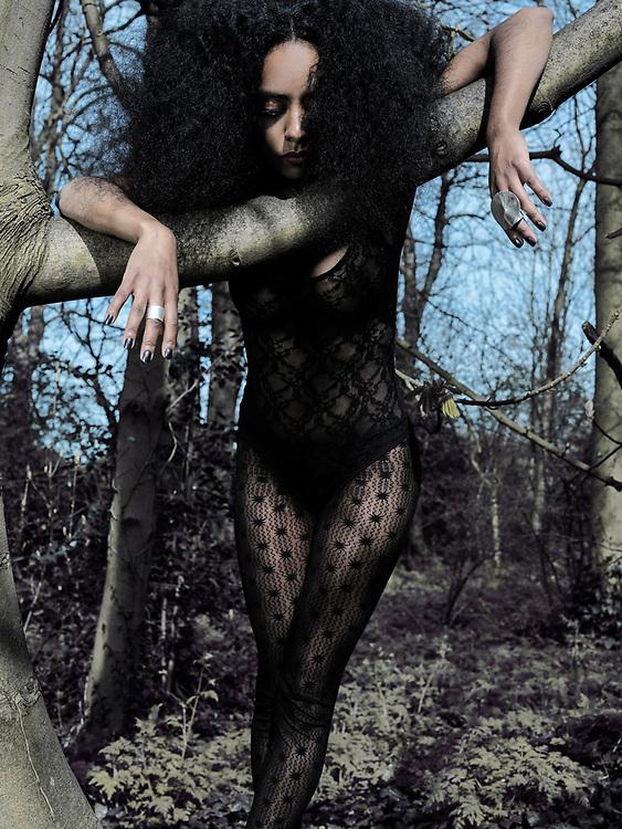 Yana Demi Photography