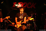 2005-03-27 The Brian Schram Band