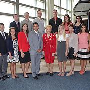 2013 EFC Summit
