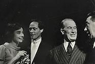 Audrey Hepburn & Friends