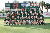 1985 Championship Team Reunion
