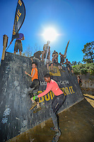 Image from Impi Challenge powered by Mitsubishi #Impi1CT captured by www.zooncronje.com for www.zcmc.co.za