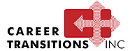 Career Transitions Inc